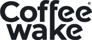 Кофейный бар Coffee Wake