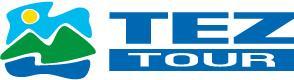 Туристическое агентство «Tez tour»
