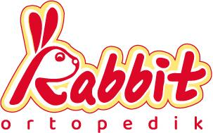 Детская обувь Rabbit