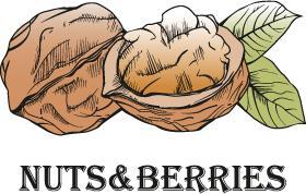 Nuts&Berries